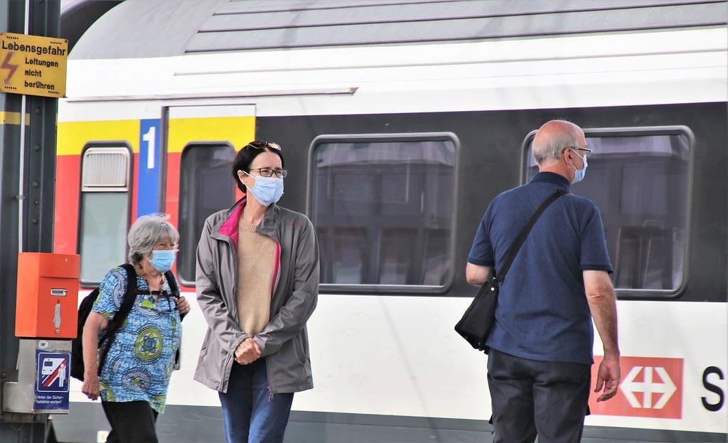 corona_railway_station