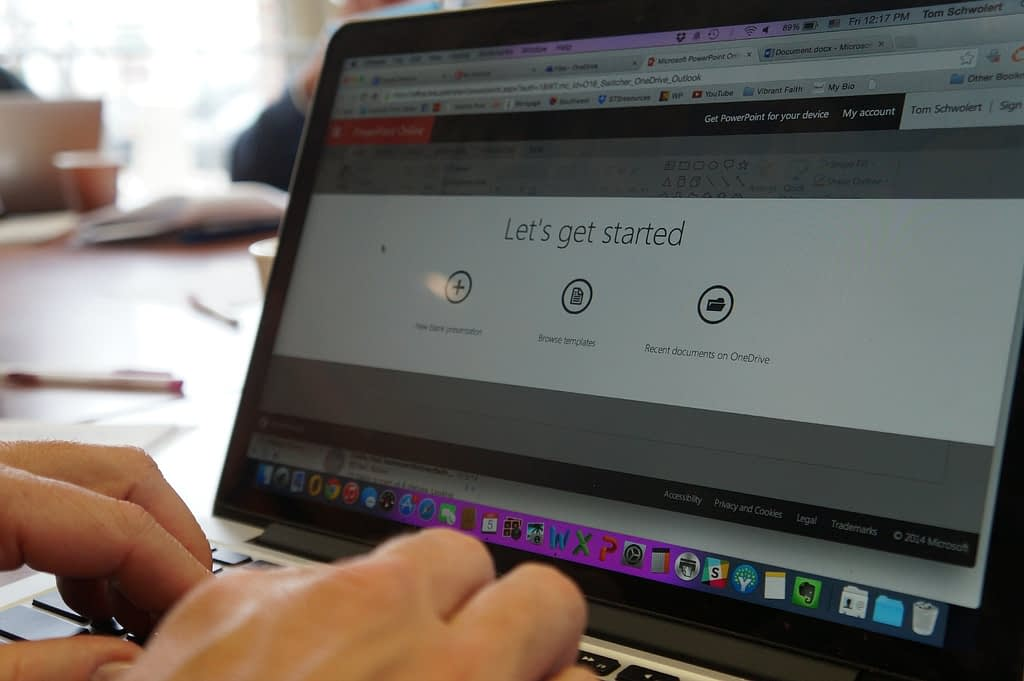 online_meeting_lets_get_started