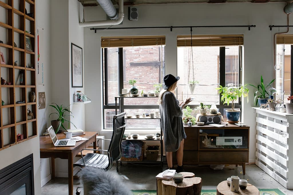 flexible_home_office