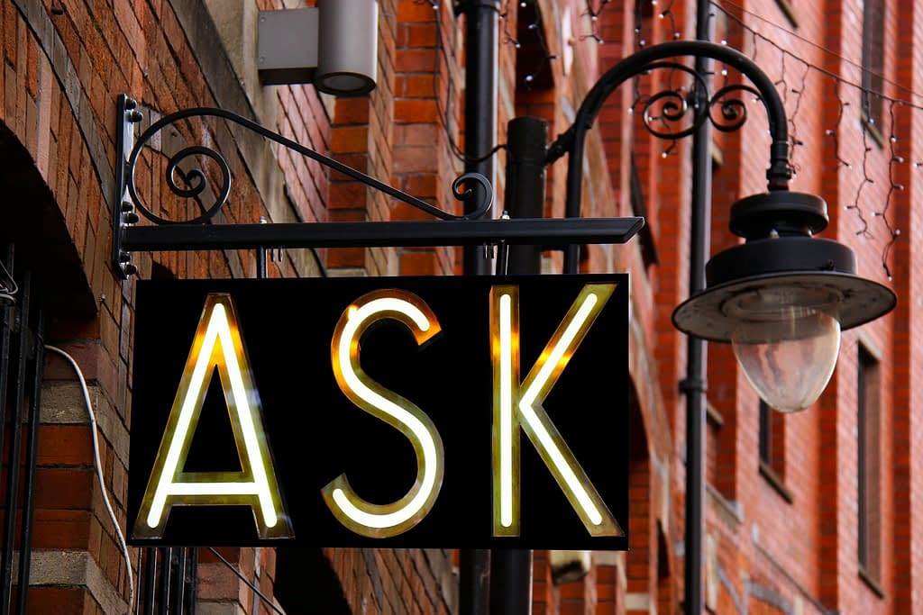 ask_sign