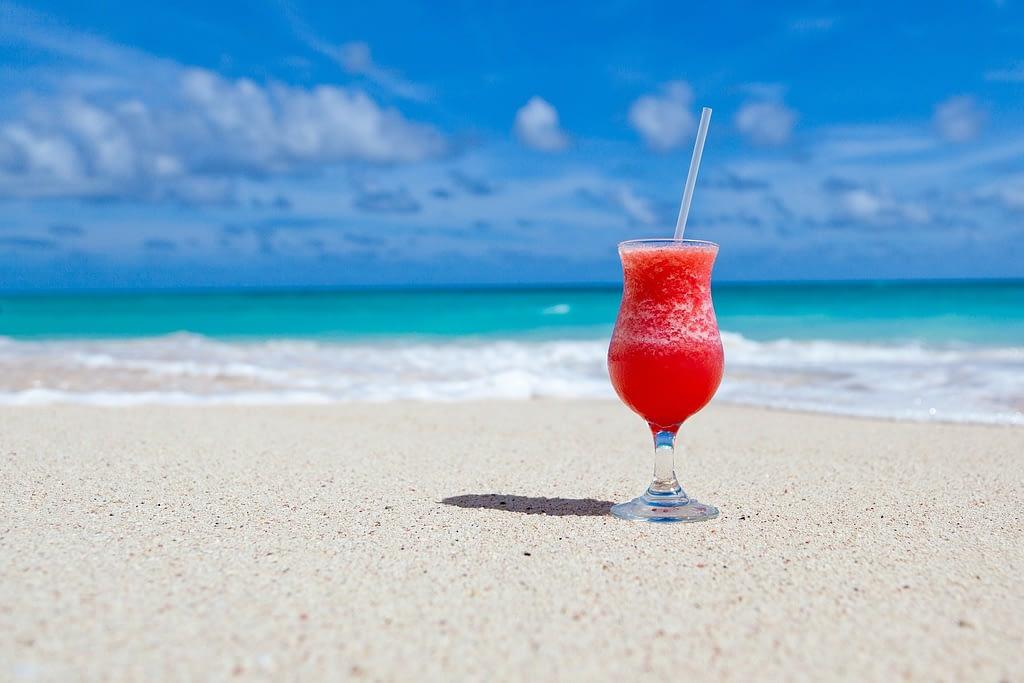 dring_beach_relax