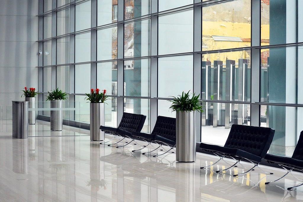 empty_office_lobby