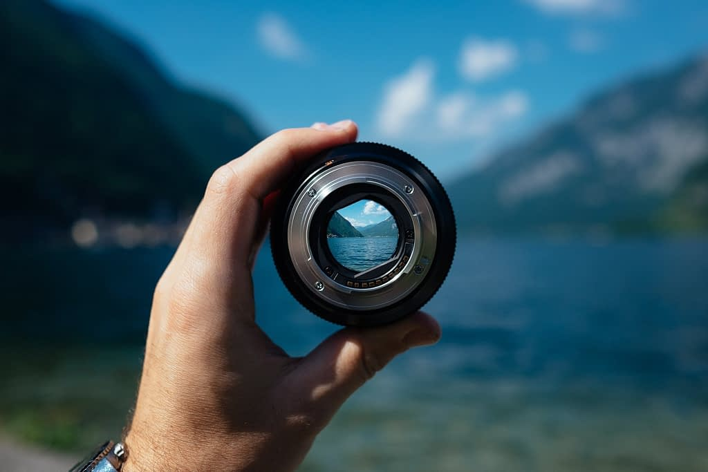 focus_lens