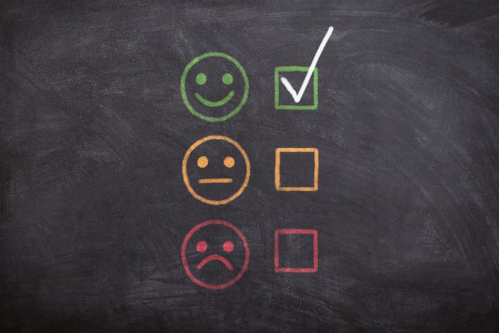 smiley_good_customer_service