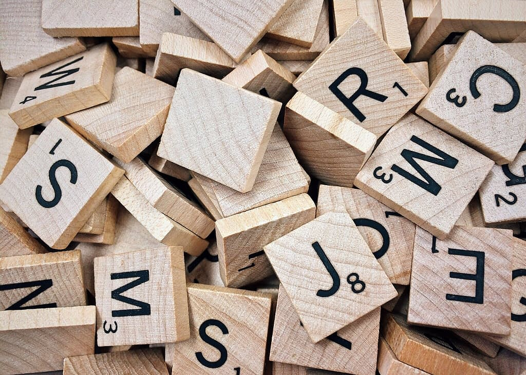 scrabble_lacck_of_understanding