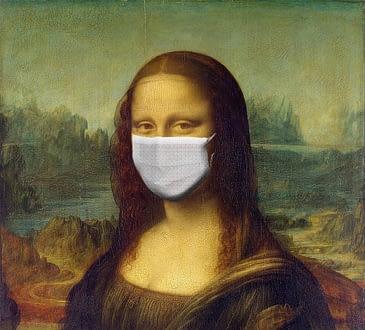 Mona_lisa_smile_with_mask