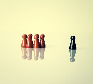 leader_game_figure