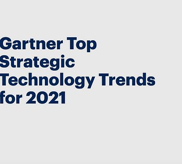 Top_Technology_trends_2021