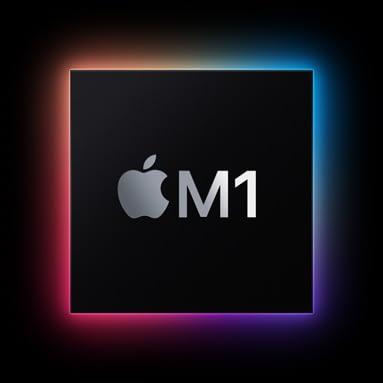 m1_chip_apple