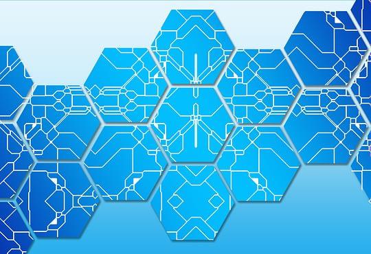 technologies_circuit
