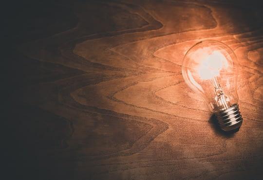 idea_light_bulb