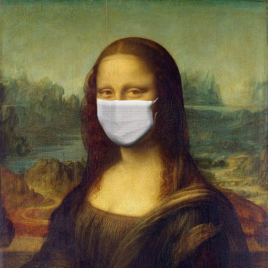 Mona_lisa_smile_with_mask