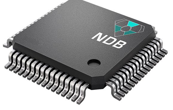 ndb_battery