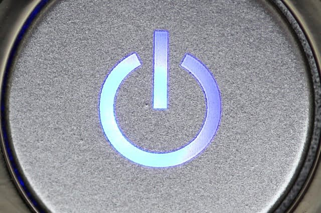 switch_off_button