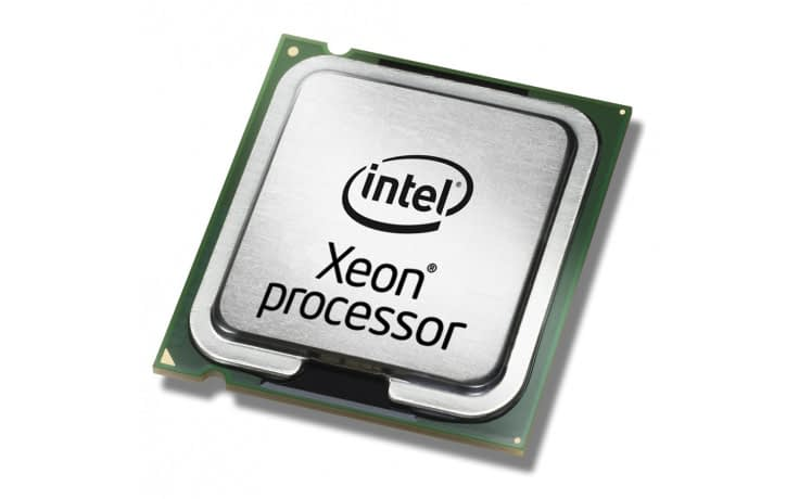processor_chip